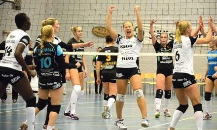 Kultainen erä pelasti Plokin välieräpaikan Suomen cupissa