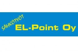 EL-POINT OY