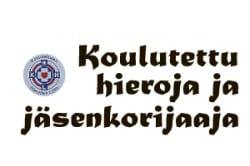 URANETTI / ANNE HEIKKILÄ