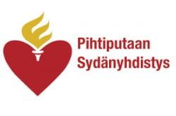 PIHTIPUTAAN SYDÄNYHDISTYS