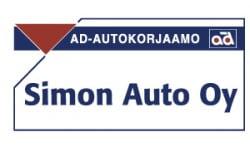 SIMON AUTO OY