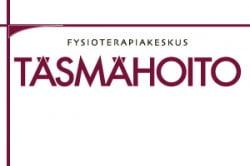 FYSIOTERAPIAKESKUS TÄSMÄHOITO
